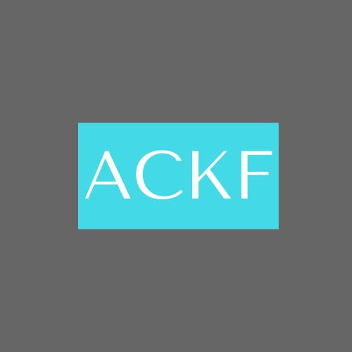 ACKF.png