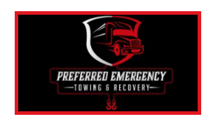 Preferred-Emergency-Towing-Service-in-Markham-IL.png